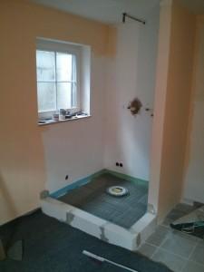 img 20140418 160435 bau was. Black Bedroom Furniture Sets. Home Design Ideas