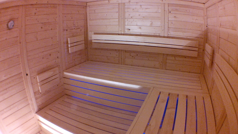 sauna bauen anleitung vz74 hitoiro. Black Bedroom Furniture Sets. Home Design Ideas