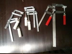 Werkzeug_2
