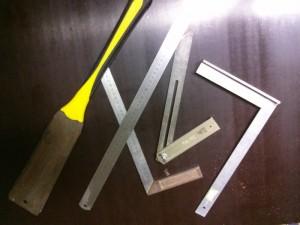 Werkzeug_1