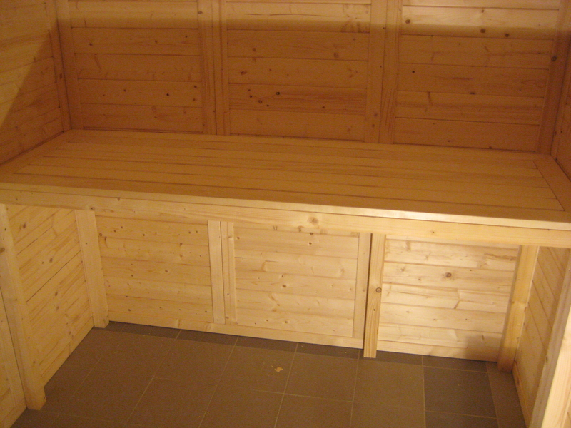 sauna selbst bauen index sauna selber bauen bauanleitung. Black Bedroom Furniture Sets. Home Design Ideas