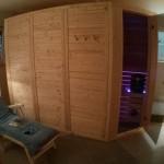 sauna_fertig
