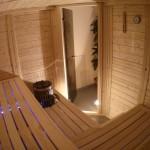 sauna_innen
